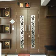 Best architect in pune