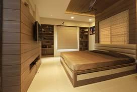 After Bedroom Interior Design
