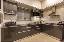 after-kitchen-interior-design-in-pune