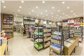 after-retail-interior-design-pune