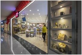 after-retail-showroom-interior-design-pune