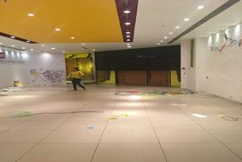 before-commercial-space-interior-design-pune