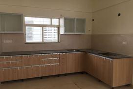 before-kitchen-interior-design-in-pune