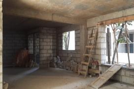 shekhar-bedare-house-interior-design-pune-before