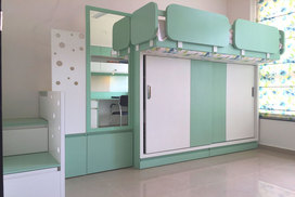 jitu-childrens-room-interior-design-pune