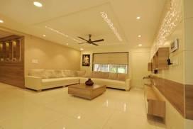 shekhar-bedare-house-interior-design-pune